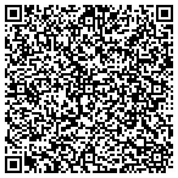 """QR-код с контактной информацией организации """"Sweet Dreams"""""""