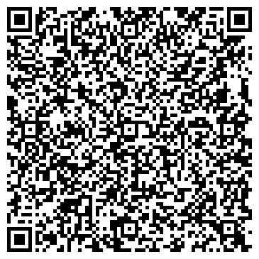 QR-код с контактной информацией организации ООО Спектр - Эверест