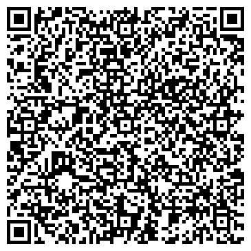 QR-код с контактной информацией организации НОВИНКА ТРИКОТАЖНОЕ АТЕЛЬЕ