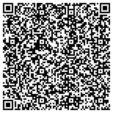 QR-код с контактной информацией организации РИПО (РЕМОНТ И ПОШИВ ОБУВИ) ПКФ, ООО