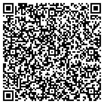 QR-код с контактной информацией организации ТОРГОВЛЯ МЕХАМИ, ООО