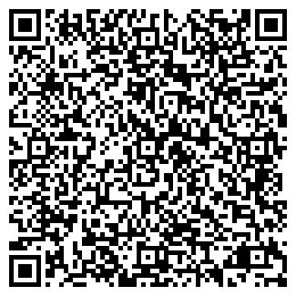 QR-код с контактной информацией организации ОАО СПЕЦХИММОНТАЖ