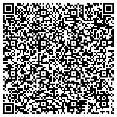 QR-код с контактной информацией организации Юрист Бирюков Д. П.