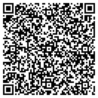 """QR-код с контактной информацией организации """"Dita"""""""