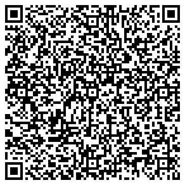 QR-код с контактной информацией организации СПЕЦХИММОНТАЖ, ОАО