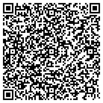 QR-код с контактной информацией организации МАРГАРИТА-СЕРВИС