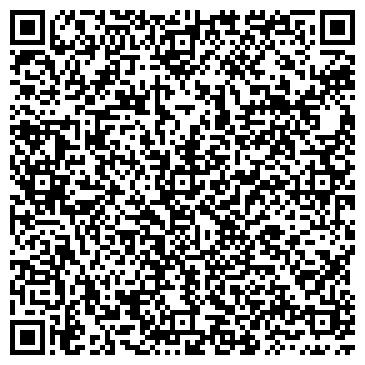 QR-код с контактной информацией организации ООО Металлолом