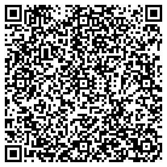 QR-код с контактной информацией организации ФИЛЬМОТЕКА ГУО