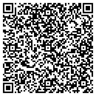 QR-код с контактной информацией организации ООО Сион Групп