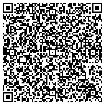 QR-код с контактной информацией организации ЮРИДИЧЕСКАЯ КОНСУЛЬТАЦИЯ ПРИ КИРОВСКОЙ ОБЛАСТНОЙ КОЛЛЕГИИ АДВОКАТОВ