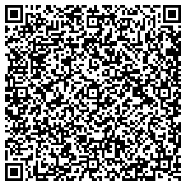 QR-код с контактной информацией организации ПРИГОРОДНОЕ ОПЫТНО-ПРОИЗВОДСТВЕННОЕ ХОЗЯЙСТВО