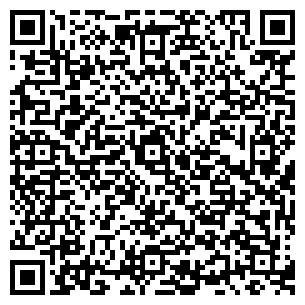 QR-код с контактной информацией организации ФАТЕЕВСКОЕ