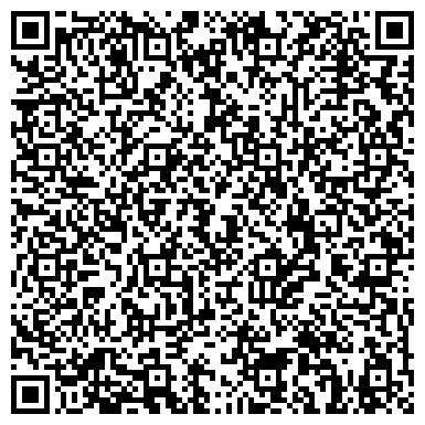 QR-код с контактной информацией организации ЦЕНТР ТЕХНИЧЕСКОГО ОБСЛУЖИВАНИЯ КОНТРОЛЬНО-КАССОВЫХ МАШИН, ООО