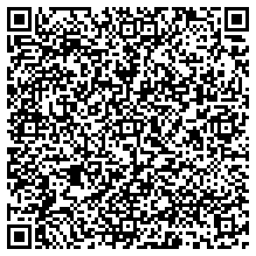 QR-код с контактной информацией организации КРИСТПОЛИБЭГ-ПЛЮС, ООО