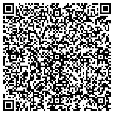 """QR-код с контактной информацией организации """"Комплект Строй"""""""