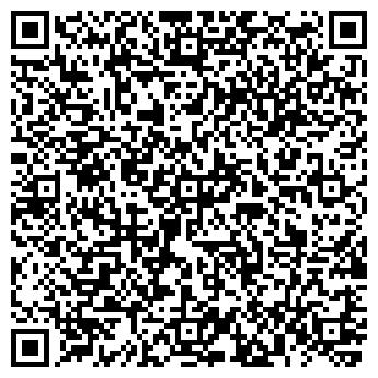 QR-код с контактной информацией организации СТРЕЛЕЦ ЧП ШИРОКОВ С. В.