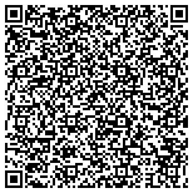 QR-код с контактной информацией организации МАРЬИН И ПАРТНЕРЫ ЮРИДИЧЕСКАЯ КОНСУЛЬТАЦИЯ