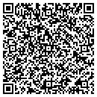QR-код с контактной информацией организации ЧАГАЕВ С.Н., ЧП