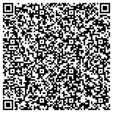 QR-код с контактной информацией организации ГУП КИРОВО-ЧЕПЕЦКОЕ БЮРО ТЕХНИЧЕСКОЙ ИНВЕНТАРИЗАЦИИ