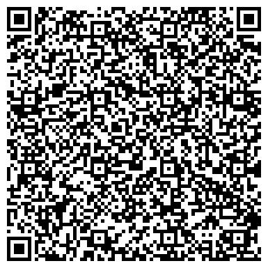 QR-код с контактной информацией организации КИРОВО-ЧЕПЕЦКИЙ ТЕХНИЧЕСКИЙ КОЛЛЕДЖ
