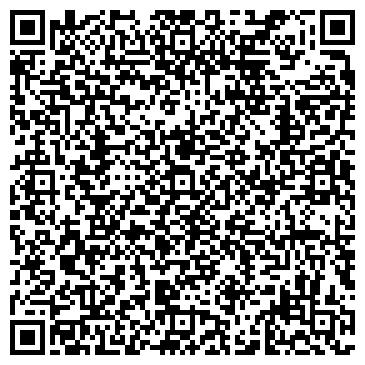 QR-код с контактной информацией организации МАНУФАКТУРНАЯ ДИЛЕРСКАЯ КОМПАНИЯ