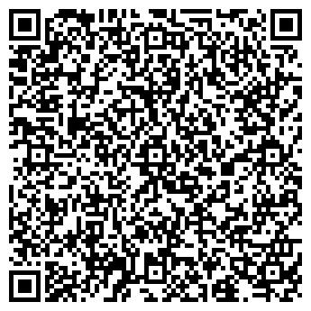QR-код с контактной информацией организации КАРАГАНДА, ИНД ОИЛ КО ТОО