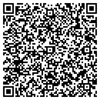 QR-код с контактной информацией организации БОЕВО РЫНОК