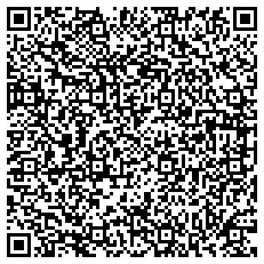 QR-код с контактной информацией организации МАСТЕРСКАЯ ПО РЕМОНТУ МЕХОВЫХ ИЗДЕЛИЙ ЧП САБЛИНОЙ Н. Г.