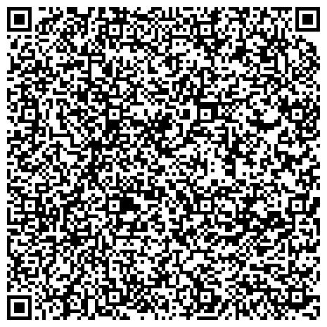 QR-код с контактной информацией организации УФС РФ ПО КОНТРОЛЮ ЗА ОБОРОТОМ НАРКОТИЧЕСКИХ СРЕДСТВ И ПСИХОТРОПНЫХ ВЕЩЕСТВ ПО КИРОВСКОЙ ОБЛАСТИ, КИРОВО-ЧЕПЕЦКИЙ МЕЖРАЙОННЫЙ ОТДЕЛ