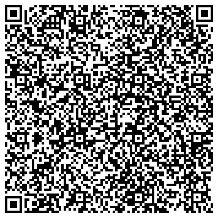 QR-код с контактной информацией организации ПРАВА, СОЦИАЛЬНОГО УПРАВЛЕНИЯ И БЕЗОПАСНОСТИ ИНСТИТУТ УДМУРТСКОГО ГОСУДАРСТВЕННОГО УНИВЕРСИТЕТА
