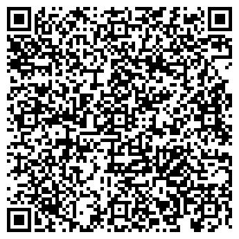QR-код с контактной информацией организации СВЕШНИКОВА Л.М.