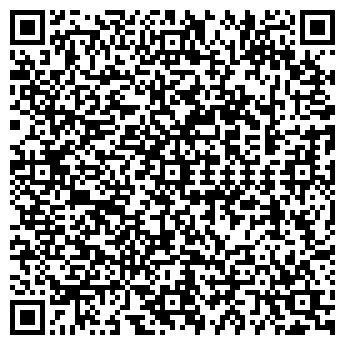 QR-код с контактной информацией организации ШИРОКОВА Л.М.