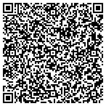 QR-код с контактной информацией организации № 14 ПРОФЕССИОНАЛЬНЫЙ ЛИЦЕЙ