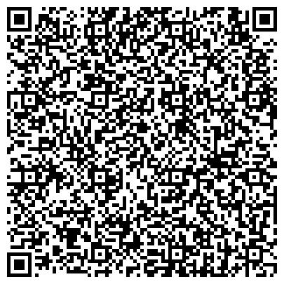 QR-код с контактной информацией организации ГУ КИРОВО-ЧЕПЕЦКИЙ ГОРОДСКОЙ ОТДЕЛ АРХИТЕКТУРЫ И ГРАДОСТРОИТЕЛЬСТВА