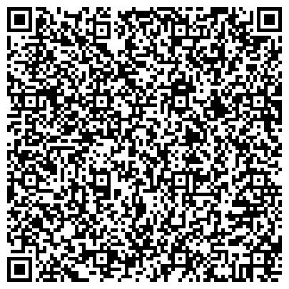 QR-код с контактной информацией организации ГУ КИРОВО-ЧЕПЕЦКИЙ РАЙОННЫЙ ОТДЕЛ АРХИТЕКТУРЫ И ГРАДОСТРОИТЕЛЬСТВА
