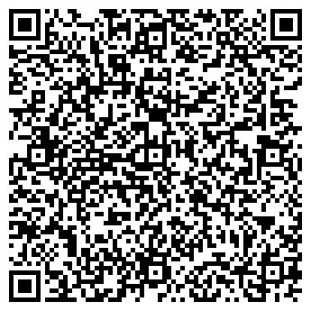 QR-код с контактной информацией организации GIULIA NOVARS