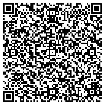 QR-код с контактной информацией организации ВЗРЫВСТРОЙСЕРВИС