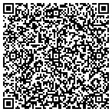 QR-код с контактной информацией организации ООО КОМДЮЗПРОЕКТ
