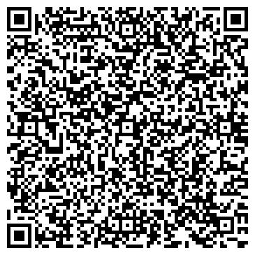 QR-код с контактной информацией организации НАЛОГОВАЯ ПОЛИЦИЯ МЕЖРАЙОННЫЙ ОТДЕЛ