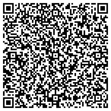 QR-код с контактной информацией организации ООО ТОВ Заубер-Україна
