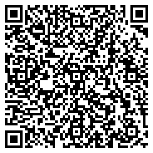 QR-код с контактной информацией организации ДИМПЭКС