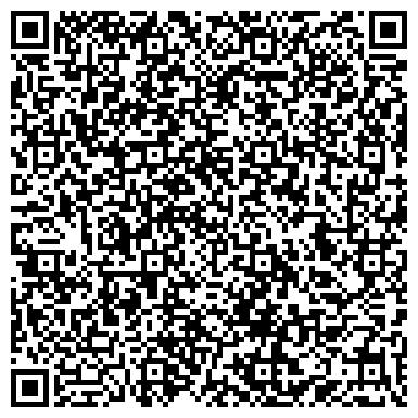 QR-код с контактной информацией организации Усть-Каменогорский конденсаторный завод