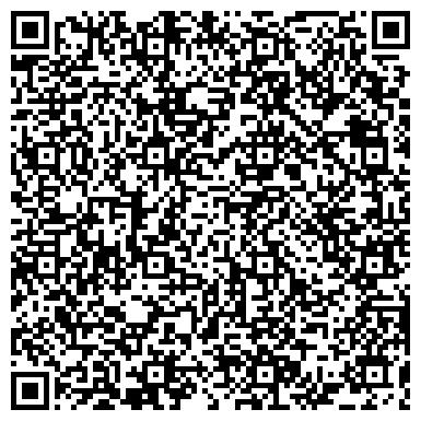 QR-код с контактной информацией организации ООО Центр семейной медицины «Олимп Здоровья»
