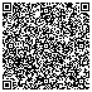 QR-код с контактной информацией организации АДМИНИСТРАЦИЯ ГОРОДСКОГО ОКРУГА КАРИНТОРФ