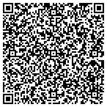 QR-код с контактной информацией организации АГЕНТСТВО ПОДДЕРЖКИ МАЛОГО БИЗНЕСА