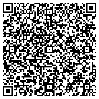 QR-код с контактной информацией организации ЗОО-МЕБЕЛЬ, ООО