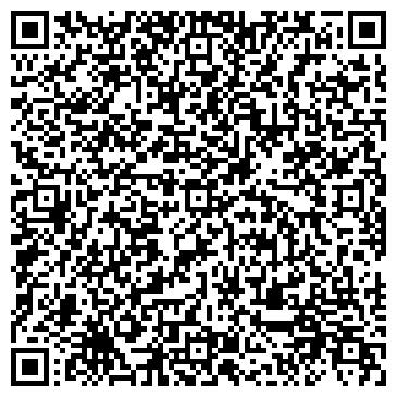 QR-код с контактной информацией организации ПАСЕГОВСКИЙ АВТОРЕМОНТНЫЙ ЗАВОД, ОАО