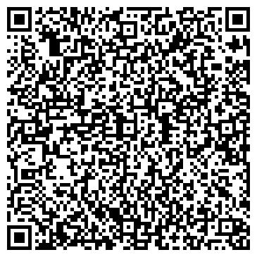 """QR-код с контактной информацией организации Аптека """"Планета Здоровья"""" Тверь"""