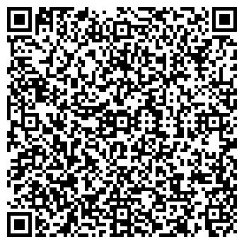 QR-код с контактной информацией организации КАБЕЛЬНЫЙ ЗАВОД, ОАО
