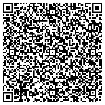 QR-код с контактной информацией организации МУП ВЕРХНЕКАМСКОЕ АВТОТРАНСПОРТНОЕ ПРЕДПРИЯТИЕ № 2072